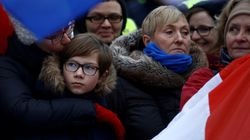 Αβάσιμη θεωρεί η Βαρσοβία την άποψη της Κομισιόν για κράτος