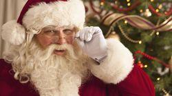 «Άγιος Βασίλης» σπάει με βαριοπούλα πόρτα εμπόρου ναρκωτικών και τον