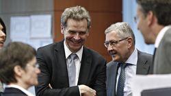 Νέα απάντηση της Κομισιόν στο ΔΝΤ για το ελληνικό