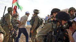 Νεαρός Παλαιστίνιος νεκρός από πυρά ισραηλινών στρατιωτών στη Δυτική