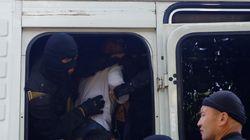 Καζακστάν: 16 συλλήψεις σε επιδρομές των αρχών για εξάρθρωση ισλαμιστικού