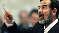 «Θα αποτύχετε. Δεν είναι τόσο εύκολο να κυβερνήσεις το Ιράκ»: Οι ανακρίσεις του Σαντάμ Χουσεΐν από τη CIA για πρώτη φορά στο
