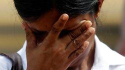 400 θύματα από το φονικό τσουνάμι το 2004 δεν έχουν ακόμη