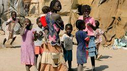 ΟΗΕ: Με γενοκτονία ανάλογη αυτής στη Ρουάντα κινδυνεύει το Νότιο