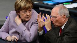 FAZ: Ευκαιρία για μια μεταρρύθμιση της ευρωζώνης οι γερμανικές