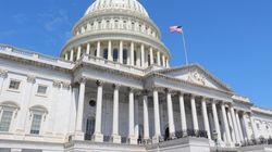 ΗΠΑ: Συγκρότηση επιτροπής που θα διερευνήσει πιθανή ρωσική εμπλοκή στις αμερικανικές προεδρικές