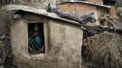 Έφηβη στο Νεπάλ πέθανε αβοήθητη λόγω βάρβαρης παράδοσης που απαγορεύει την έμμηνο