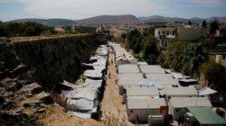 Κύκλωμα παράνομης διακίνησης μεταναστών εξάρθρωσε η αστυνομία σε Αττική και