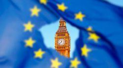 Είσαι Ευρωπαίος πολίτης και μένεις στη Βρετανία;