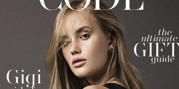 theCODE | Magazine - X'mas