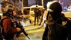 Ποιοι κρύβονται πίσω από τον φόνο του Ρώσου πρέσβη στην Άγκυρα; Τι δείχνουν τα