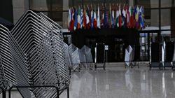 Τα Eurogroup του Ιανουαρίου και Φεβρουαρίου θα κρίνουν την αξιολόγηση. Τι ελπίζει και τι φοβάται η