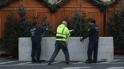 Σε «τζαμί του ISIS» στο Βερολίνο πήγε πριν και μετά την επίθεση ο Άνις