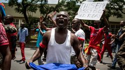 Μακελειό τα Χριστούγεννα στη Λαϊκή Δημοκρατία του Κονγκό, με 34 αμάχους