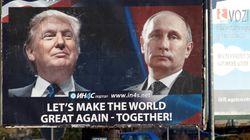 Έτσι πρέπει να απαντήσουν οι ΗΠΑ στην επέμβαση της Ρωσίας στις