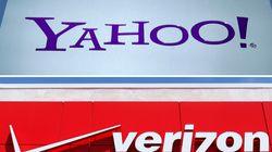 Πώς το χακάρισμα των e-mails της Yahoo! επηρεάζει τις διαπραγματεύσεις με την