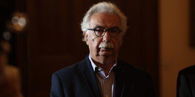 Γαβρόγλου: «Είναι απαραίτητο να αλλάξει όλο το σύστημα πρόσβασης στα