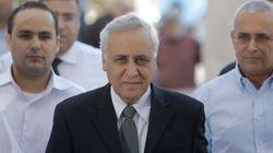 Δικαστήριο αποφάσισε τη μείωση της ποινής του πρώην προέδρου του Ισραήλ, καταδικασμένου για