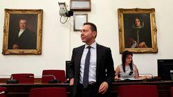 Στουρνάρας σε Financial Times: «Νομοθετικό οπλοστάσιο για αντιμετώπιση των κόκκινων δανείων δημιουργεί η