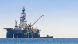 Πρωτοβουλία Ισραήλ για Διάσκεψη με ΕΕ που αναβαθμίζει τον ενεργειακό άξονα Ισραήλ-Κύπρου