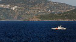 Διαψεύδει το Ναυτιλίας αναφορές περί εμπλοκής ελληνικών αλιευτικών με σκάφη της τουρκικής ακτοφυλακής στα