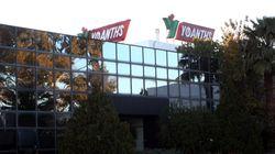 Ληστεία στην εταιρία Υφαντής: Το χρηματοκιβώτιο ο στόχος των ληστών – Ποιους «βλέπει» η