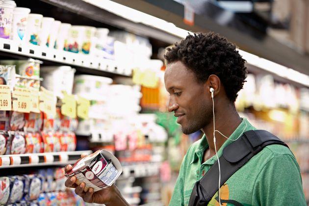 Anvisa está a um passo de mudar rótulos de alimentos; saiba como isso vai impactar sua