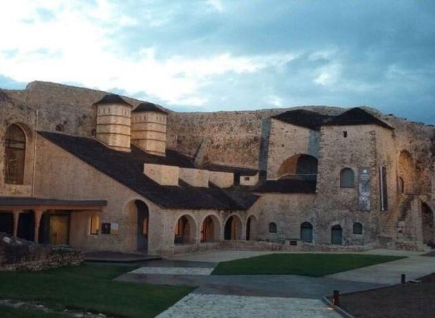 Το Μουσείο Αργυροτεχνίας στα Ιωάννινα καλωσορίζει την πρώτη του