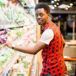 Como novos rótulos nos alimentos podem impactar sua