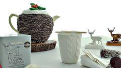 Φέτος τα Χριστούγεννα επιλέξτε ελληνικά δώρα: 5 προτάσεις από μικρές εγχώριες