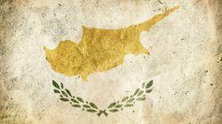 Κύπρος: Τα μόνα ανοικτά θέματα είναι της ασφάλειας και των εγγυήσεων, λέει ο Τουρκοκύπριος