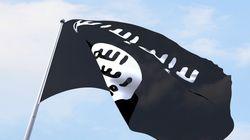 Παρότρυνση για επιθέσεις σε όλο τον κόσμο απηύθυνε στους Μουσουλμάνους ο νέος εκπρόσωπος Τύπου του Ισλαμικού