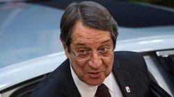 Συνοδευόμενος από τους αρχηγούς των κυπριακών κομμάτων θα μεταβεί στη Γενεύη ο