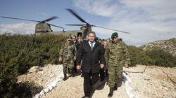 Κίνδυνο «ατυχήματος» με την Τουρκία φοβάται ο