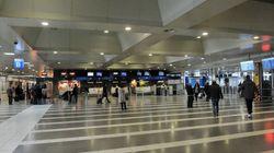 Υπoυργείο Μεταφορών για αεροδρόμιο «Μακεδονία» : «Δεν διακινδυνεύεται καμία
