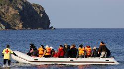 Οι Τούρκοι προεπιλέγουν τους μετανάστες που στέλνουν στα νησιά. Επιχειρούν να προκαλέσουν ασφυξία λένε