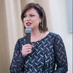 Francesca Di Maolo candidata, trovato l'accordo Pd-M5s sull'Umbria (di G.