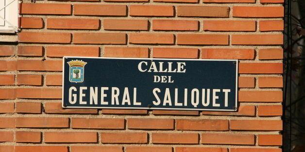 Στην Ισπανία αλλάζουν τις ονομασίες των δρόμων. Οι δήμοι «σβήνουν» την εποχή του Φράνκο και τιμούν τις