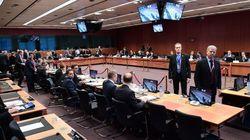 Τι θα προτείνουν στο Eurogroup αξιωματούχοι της ΕΕ για τη δημοσιονομική πολιτική στη