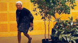Αβεβαιότητας συνέχεια... Ούτε τον Ιανουάριο το ΔΝΤ θα συζητήσει την επιστροφή του στο ελληνικό