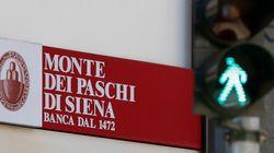 Αυξάνεται η απόδοση των ιταλικών