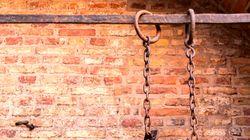 Τα βασανιστήρια είναι σήμερα πολύ πιο ανεκτά σε σχέση με το