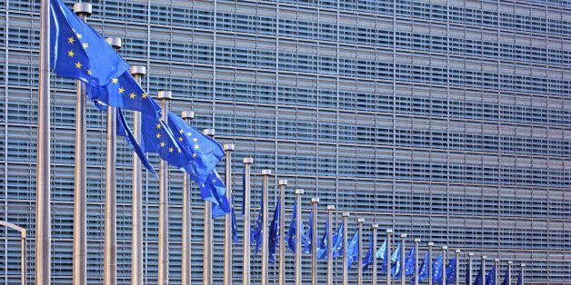 European Parliament,