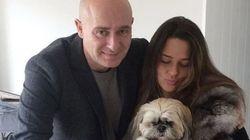 Bρετανίδα τουρίστρια έπεσε θύμα απαγωγής στην Αυστραλία και σώθηκε χάρη στον πατέρα