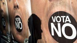 O ιταλικός Τύπος για το δημοψήφισμα. Αναλύσεις και ανοικτές προτιμήσεις υπέρ του «ναι» και του
