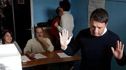 Τι φέρνει η νίκη του «όχι» στην Ιταλία: Τα σενάρια της επόμενης