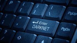 20χρονος... τζίνιους αγόρασε από Ρώσους χάκερ κωδικούς πιστωτικών καρτών μέσω Dark