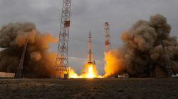 ESA: Έγκριση χρηματοδότησης επιπλέον 450 εκατ. ευρώ για την ευρωπαϊκή αποστολή ExoMars στον