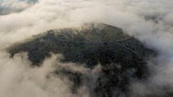 Τι ισχύει πραγματικά για την αρχαία «άγνωστη πόλη» του Βλοχού στη Θεσσαλία: Διευκρινίσεις από τους