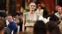 6 πράγματα που αξίζει να γνωρίζετε -και να δείτε- από την επίδειξη της Chanel στο ιστορικό Ritz